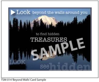 014 Sample Beyond Walls