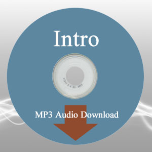 Introduction Questions the Book Audio MP3 Download