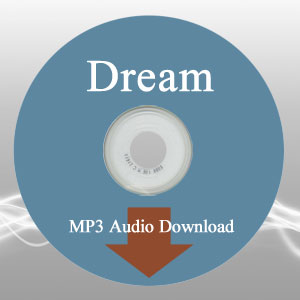 Dream Questions the Book Audio MP3 Download