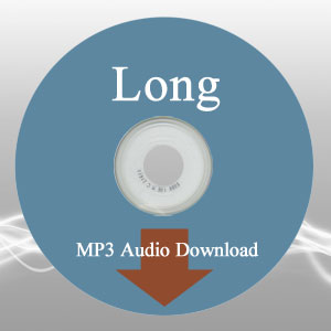 Long Questions the Book Audio MP3 Download