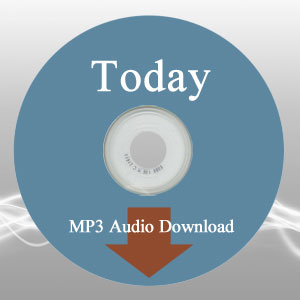 Today Questions the Book Audio MP3 Download