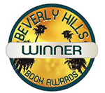 Winner Beverly Hill Book Awards