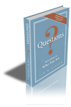 Questions The Book