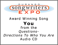 Song Contest Winner - You
