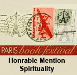 Paris Book Award