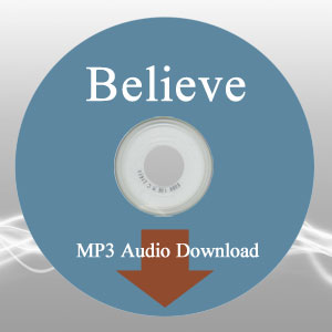 audio-mp3-download-believe