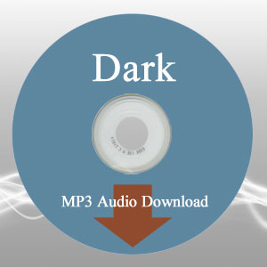 Dark Questions the Book Audio MP3 Download