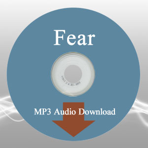 Frear Questions the Book Audio MP3 Download