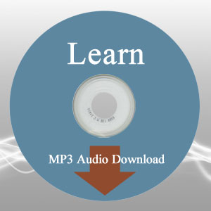 Learn Questions the Book Audio MP3 Download