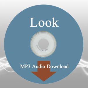 Look Questions the Book Audio MP3 Download