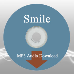 Smile Questions the Book Audio MP3 Download